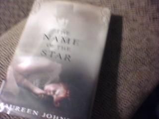 name star