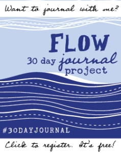 want-to-journal-flow-2501